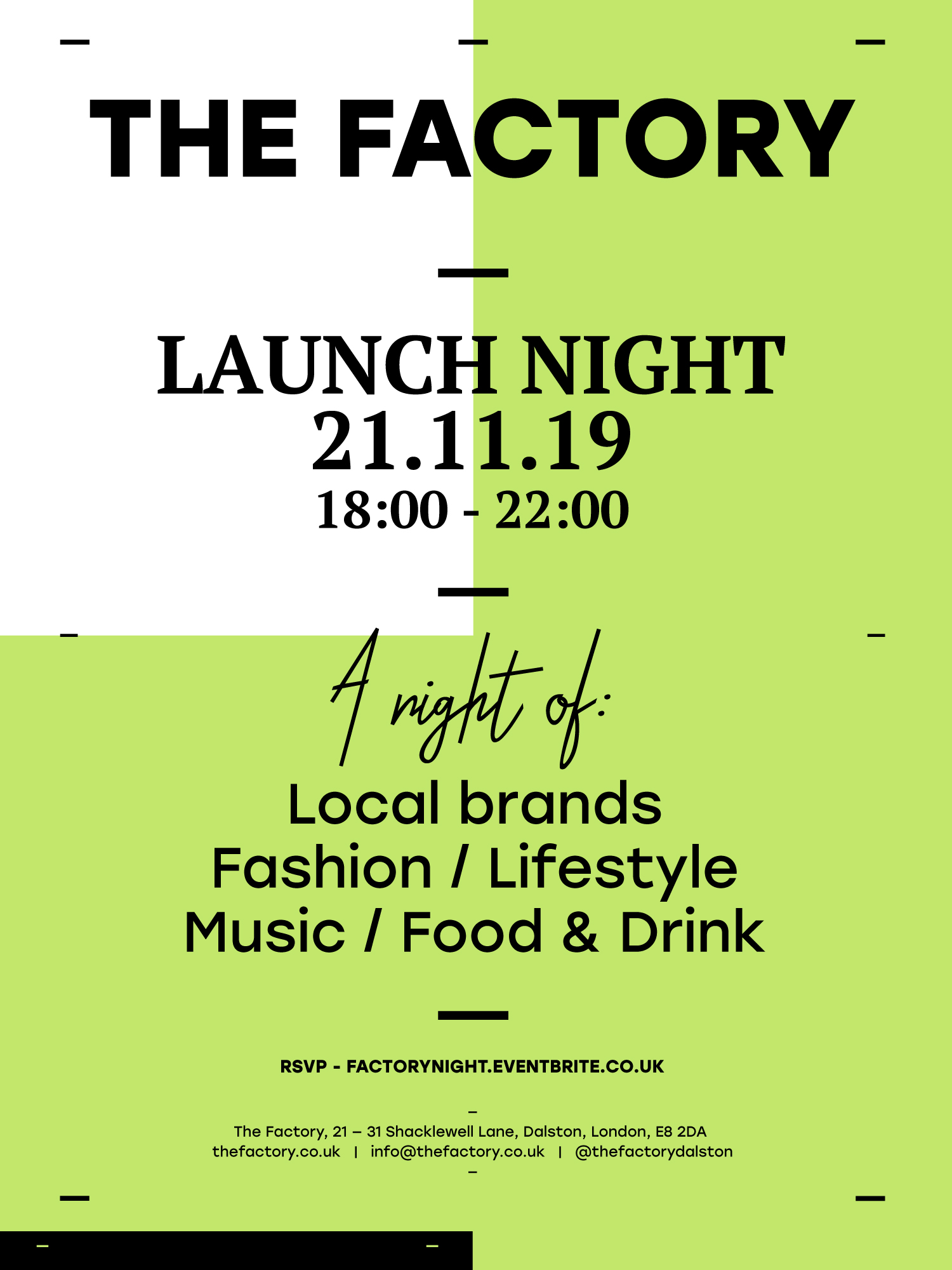 The_Factory_Launch_Night_Event_21.11.19