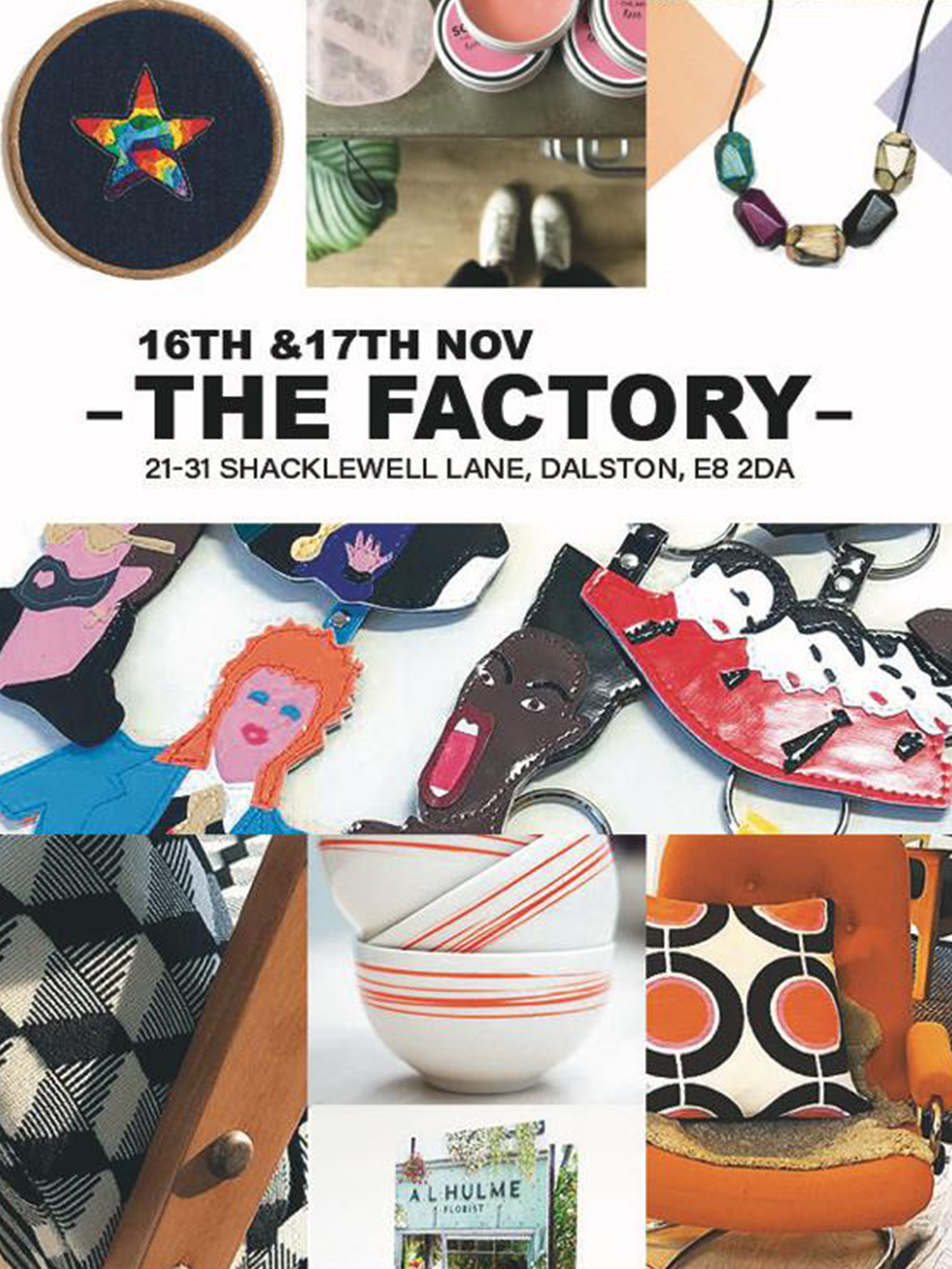 The_Factory_Web_Events_Handmade_Market